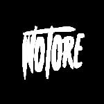 Wotore_logo